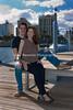 E M-ENGAGEMENT-01-21-2012-3