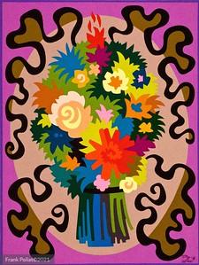 Encanto Tapestries