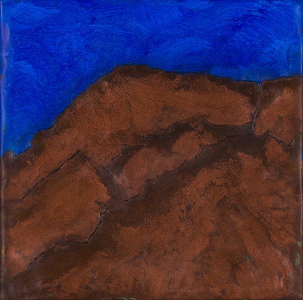 Mount Graham 6x6