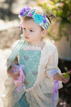 Enchanted FairyWare