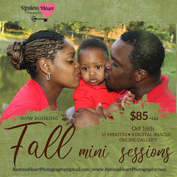 Fall_Mini_Session_Template2