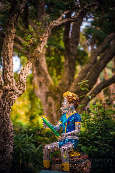Encinitas Botanical Gardens (3 of 4).jpg