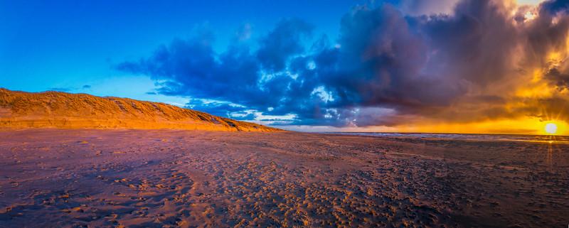 Henne Strand (Denmark)