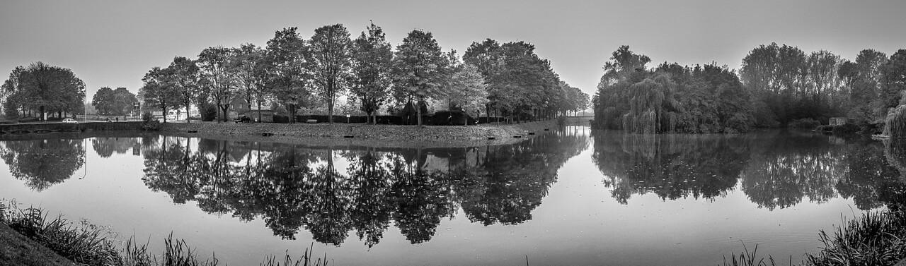 Ypres (Ieper), Belgium