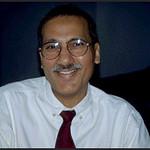 Shabbir Mansuri, Creator of the Council on Islamic Education