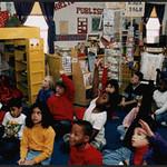 A Multireligious Classroom (Dallas, TX)