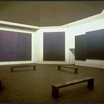 The Rothko Chapel (Houston, TX)