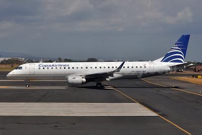 E190 fleet to be retired in 2021