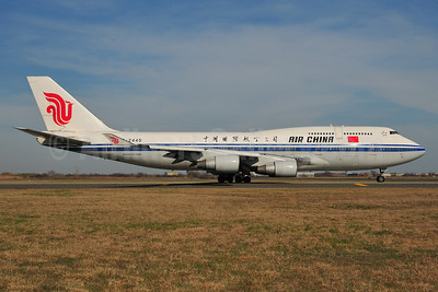 Air China Boeing 747-4J6 B-2445 (msn 25882) JFK (Ken Petersen). Image: 902765.
