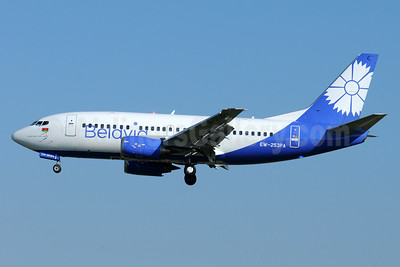 The Boeing 737-500s to replaced with new Embraer E-Jets and MAX 8s