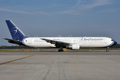 To be replaced with Airbus A330-200s, to become Luke Air