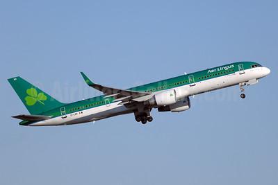 Type Retired: March 16, 2020 (flight EI88 MSP-DUB with EI-CJX)