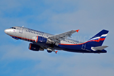 Type Retired: Transferred to Rossiya