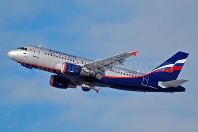 Type Retired: Transferred to Rossiya