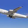 Type Retired: November 7, 2017 (UA 747 SFO - HNL with N118UA)