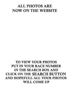 Note for website