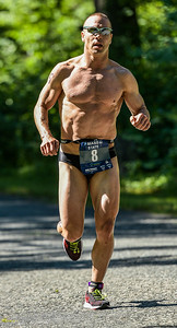 Massachusetts State Triathlon