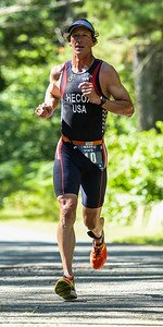 Massachusetts State Triathlon