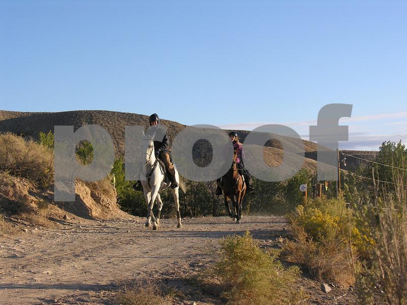 Canyonland D5001