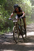 2010 Coolest 24 Mountain Bike Race : The Coolest 24 Hour Mountain Race Against Cancer is in its fifth year raising money to fight cancer.  Racers ride eight or twenty four hours on a 12.5 mile loop trail.