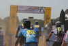 Endurance Sports 2009-10 : 11 galleries with 275 photos