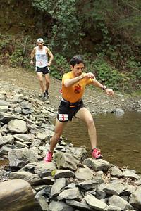 2012 winner Gary Gellin