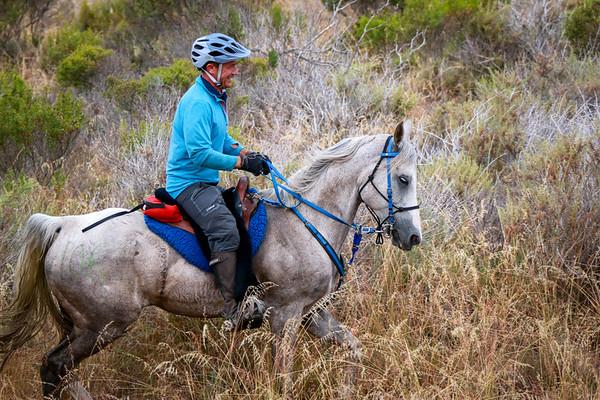 Montana De Oro 2015- Ride Photos