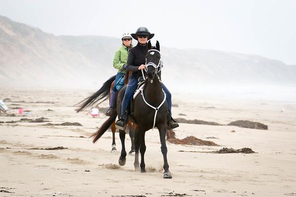 Montana De Oro Ride 2015