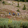 SquawValley_IMG_0896