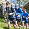Endurance Coastal Trail Series, Pembrokeshire