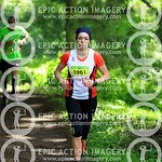 epicactionimagery's photo