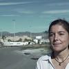 Declaraciones de Tatiana Nuño, responsable de la campaña de Energía y Cambio Climático de Greenpeace