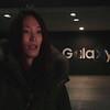 Declaraciones de Jude Lee, Senior IT Campaigner en Greenpeace Sudeste Asiático