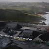 Acción carbón Gijón