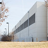 Data Center in Ashburn in USA