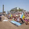 Nos encadenamos por una Canarias sin petróleo y renovable