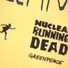 Vídeo, Carrera Nuclear Running Dead en l'Atmetlla de Mar, Tarragona