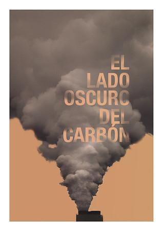El lado oscuro del carbón