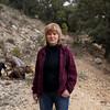 Carolina, es una de las heroínas anónimas por el clima de Greenpeace