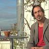 Video para prensa de Iñaki