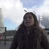 Declaraciones de Tatiana Nuño, experta en Energía de Greenpeace