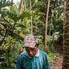 Cambio Climatico en Vanuatu