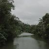 Compactado Recursos Vanuatu