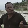 Entrevista VIDEO pescador de Vanuatu