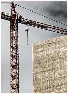 Braunkohlekraftrwerk Neurath II - 2008