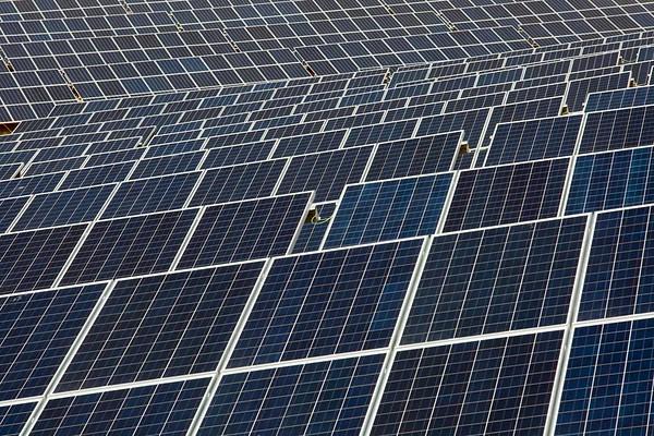 Energix Meitarim Solar Panel's Site