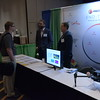 Stone Fort Energy Drone Conferrence Houston 2017