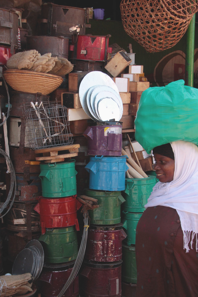 Improved Cookstoves Accessibility is Improving in Kampala and Eastern Uganda