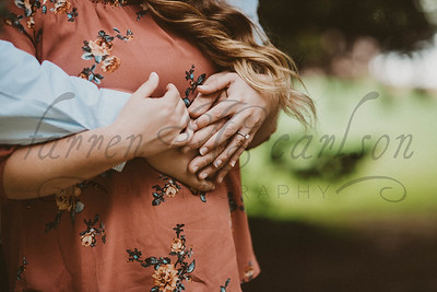 AndrewKristenEsession-36