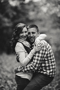 engagementphotos-102